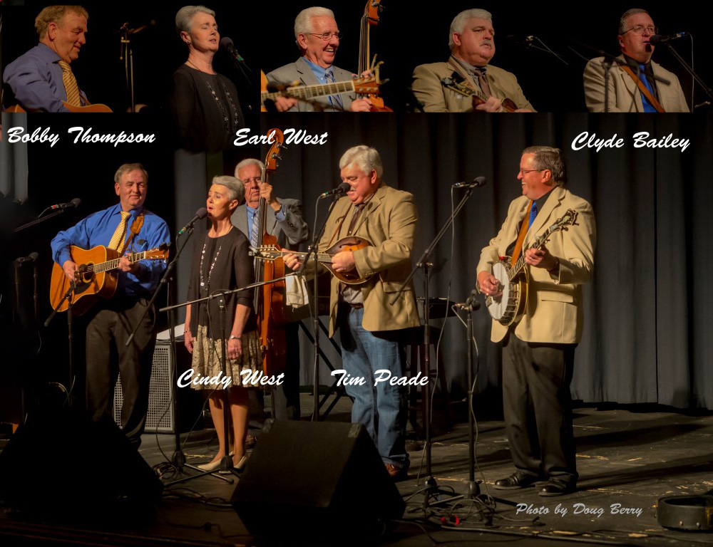 Appalachian_Express_Bluegrass_Band_CC_3859_Composite_copy